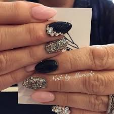 nail salons in grove city ohio nail review