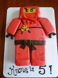 23 best kids birthday cakes images on pinterest kid birthday