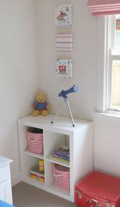 ikea kid room ideas colorful storage for modern kids furniture style snippets ikea at shenanigans hq sns boys bedroom with small living room design pictures