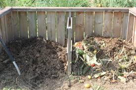 garden compost bin backyard composting buy a garden composter