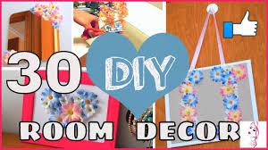 diy room decor 30 diy room decorating ideas diy wall decor