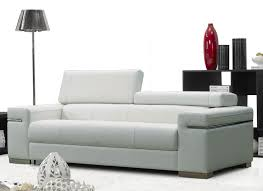 Grey Sofa Sectional by Furniture Modern L Shape Grey Sofas Sectional Design Using Black
