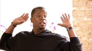 porsha williams and kordell stewart mmwms 1 kordell stewart gets busted again youtube