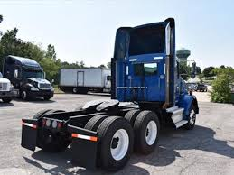 kenworth tractor for sale inventory for sale kc wholesale