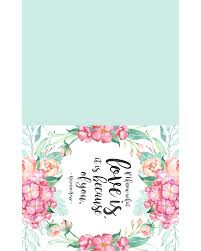 free printable mother u0027s day prints and greeting cards the
