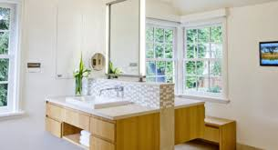 latest home interior design design milk design blog with interior design modern furniture art