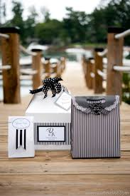 unique wedding card box 186 best wedding invites images on pinterest projects cards and