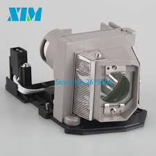 reset l timer panasonic projector high quality et lal320 replacement projector bare l with housing
