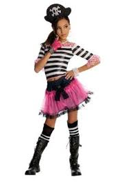 Halloween Pirate Costume Ideas Costume Teen Girls Teen Halloween Costume Ideas