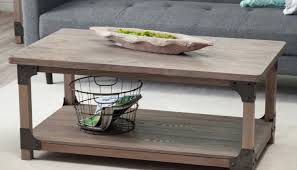 table cheap end tables for living room awesome rustic side table