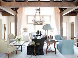 Interior Design Birmingham Al by The Style Files An Interview With Susan Ferrier