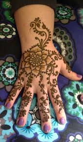 42 best henna designs images on pinterest henna mehndi henna