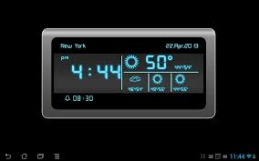 clock cool computer alarm clock design alarm sound how to set