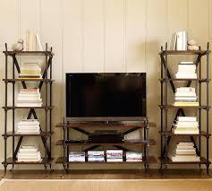 Spine Bookshelf Ikea Bookshelves Media Bookshelves Thuillies Com
