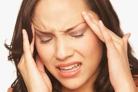 Headache Before Bed Headaches And Trouble Sleeping You May Be Suffering From A U0027tech