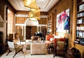 home decor manufacturers home decor usa home decor us saramonikaphotoblog