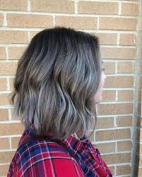 houston texas salons that specialize in enhancing gray hair hair and beauty salon alchemy hair salon