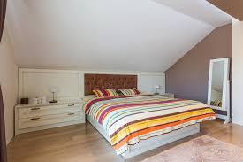 attic remodels creating space