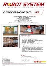 cfe siege social electrical cows and goats movers cartel sas silofarmer pdf