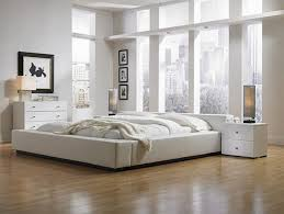 Modern Simple Bedroom Apartment Ideas For Women Apartment Ideas For Womenapartment
