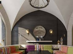 Mimar Interiors Mimar Interiors Interior Pinterest Interiors Tv Decor And
