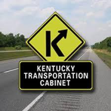 kentucky transportation cabinet jobs kentucky transportation cabinet home facebook