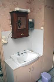 chambre avec privatif lille plante interieure fleurie pour chambre avec privatif lille