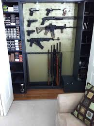 interior design how to home gun safe installation in utah champion