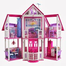 Kruses Workshop Building For Barbie by Home Design Office Decorating Ideas For Women Pertaining To Barbie