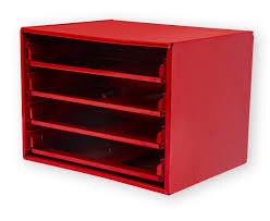 Parts Cabinets Parts Drawers Hi Line