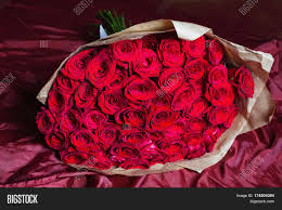 big bouquet of roses big bouquet roses texture image photo bigstock