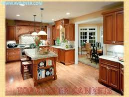 custom cabinet makers near me custom cabinet makers near me full size of cabinets affordable