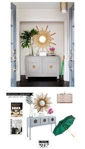 139 best living room images on pinterest living room ideas home