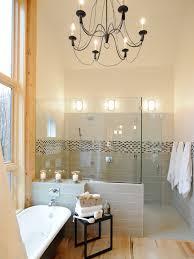 bathroom chandelier lighting ideas 20 beautiful modern bathroom lighting ideas 15201 bathroom ideas