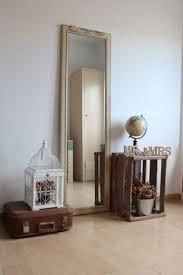 Zara Home Decor 72 Best Zara Home Images On Pinterest Zara Home Bedroom Ideas