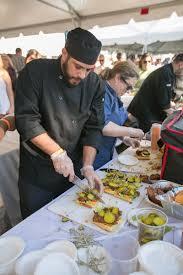 the greenwich wine food festival returns september 22 23 u2013 dee cuisine