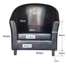 tub chair tub chair suppliers and manufacturers at alibaba com