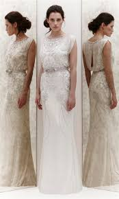 wedding dresses for abroad wedding dresses for abroad high society bridal