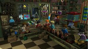 harry potter et la chambre des secrets torrent lego harry potter years 1 4 wii jeux torrents