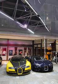 bugatti veyron 16 4 super sport 27 january 2017 autogespot