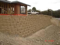 australian retaining walls windsor u0026 keystone garden retaining