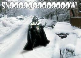 Funny Snow Memes - funny winter memes