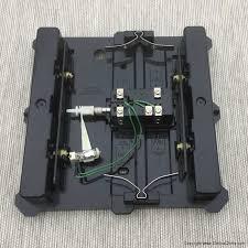 friedland door chimes wiring diagram wiring wiring diagram