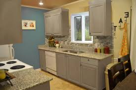 Small Gray Kitchen Ideas Quicua Com | kitchen kitchen cabinets for small storage kitchens design on ebay