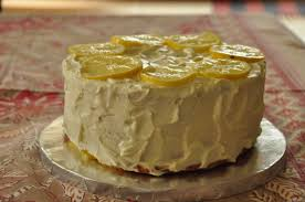 view lemon cake decorating ideas style home design cool in lemon