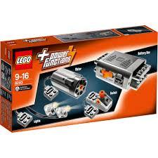 lego technic 2017 lego technic power functions motor set 8293 35 00 hamleys for