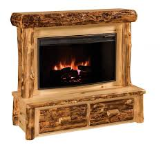 Electric Corner Fireplace Mantel Electric Fireplace Dact Us Fire Pit Contemporary Media