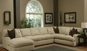 Beautiful Sofa Pillows by Living Room Beautiful Living Room Sectionals The 16 Most