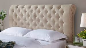 home design board games lofty design ideas tucked headboard upholstered king with nailhead