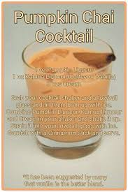 128 best thirsty thursday images on cocktail recipes